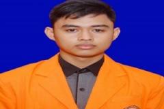 RIFQI UMAR SAID M1B117006